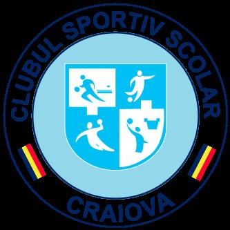 CSS Craiova
